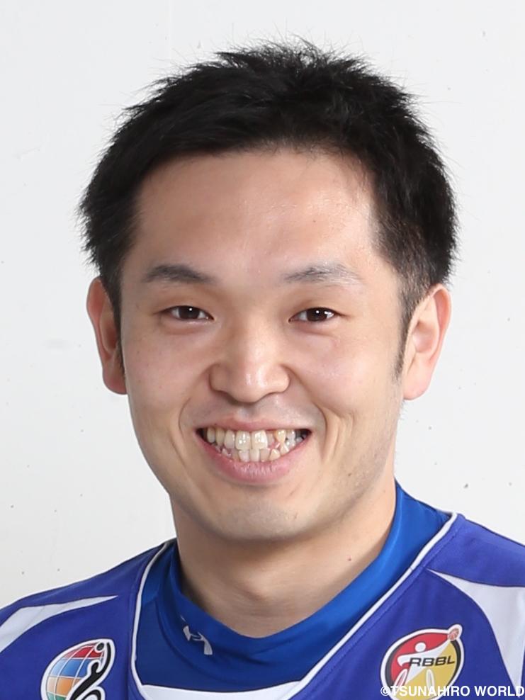 Reo Fujimoto