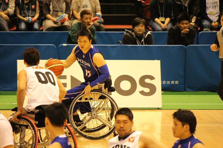 tsuchikocaspo4