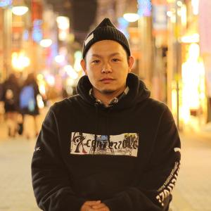 wakayama_main