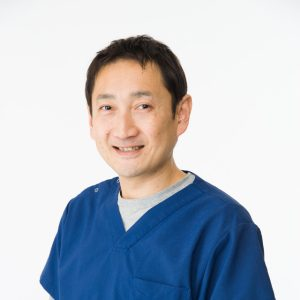 profileFujiwara