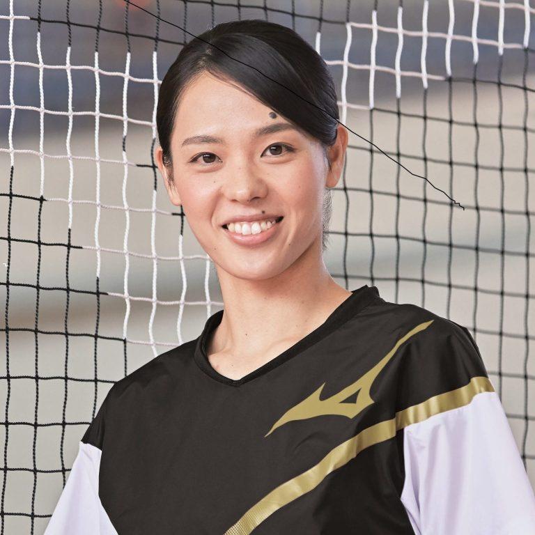 迫田選手p.11_1caspo
